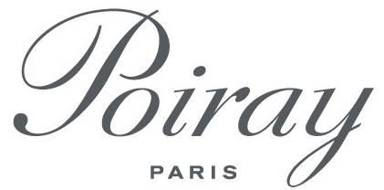 Poiray_logo