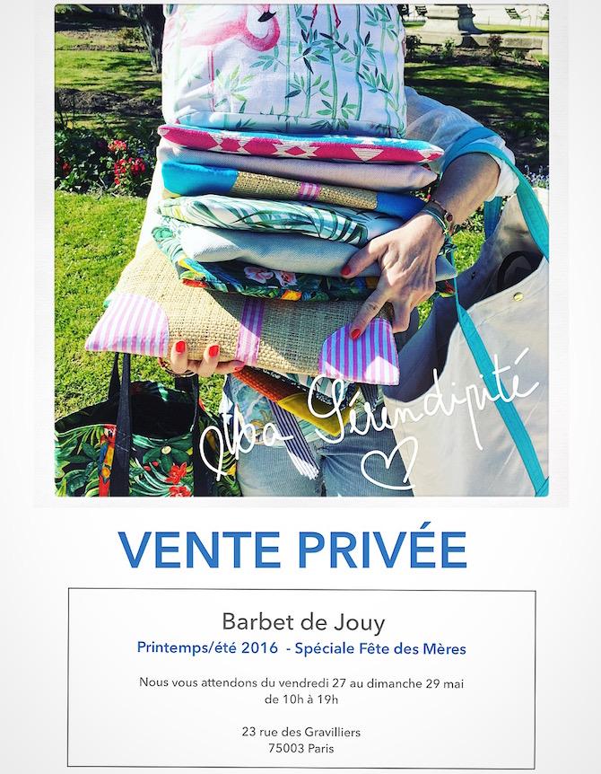 VP-Barbet-de-Jouy