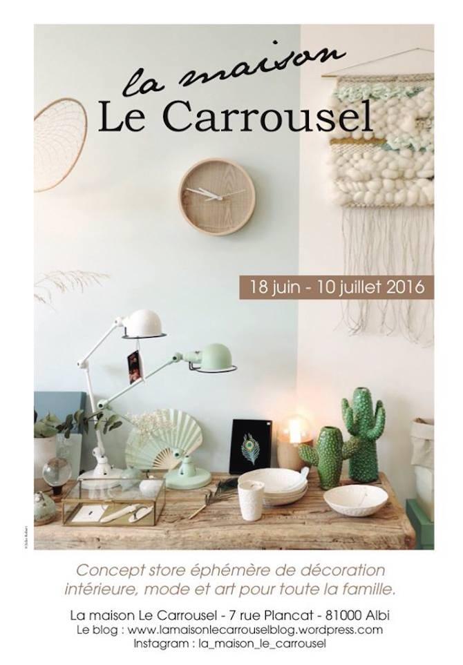 VP_La-Maison-Le-Carrousel#2