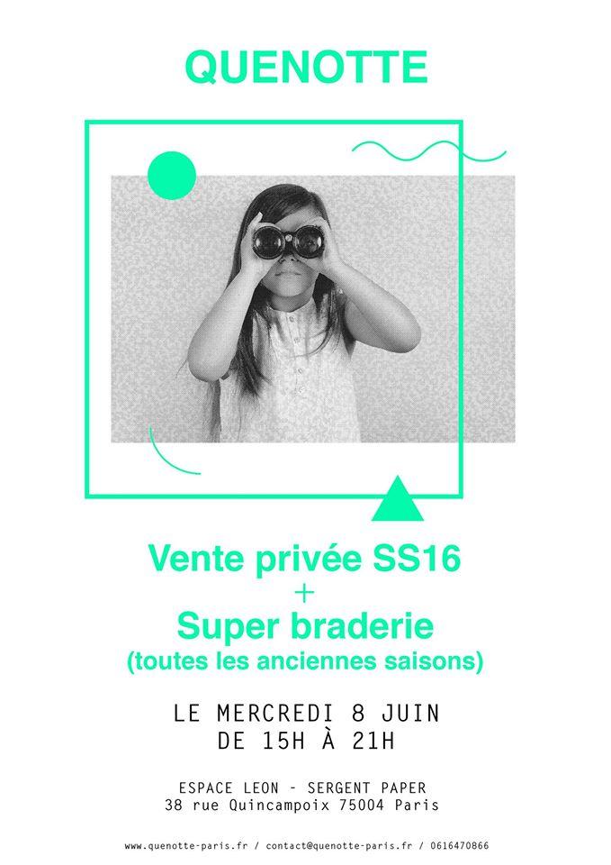 VP_Quenotte_juin16
