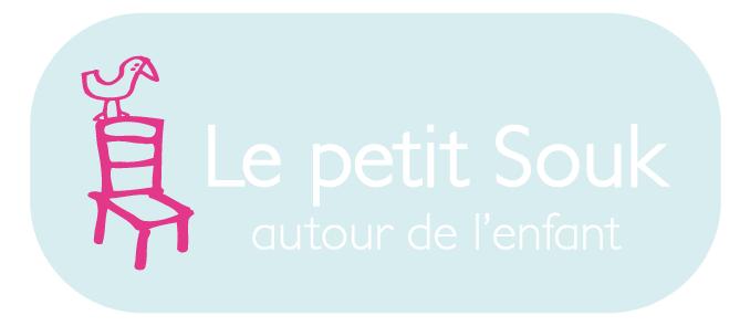 LE-PETIT-SOUK_Logo