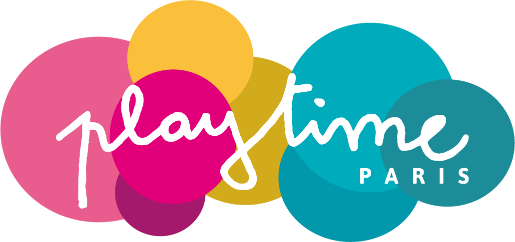 PLAYTIME-PARIS-20E_Logo-S16