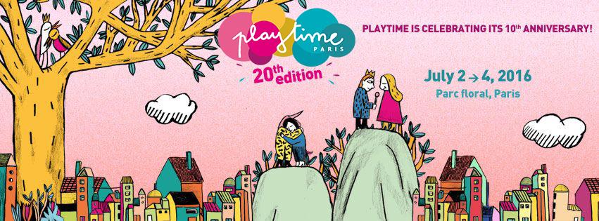 PLAYTIME-PARIS-20E_Visuel-generique