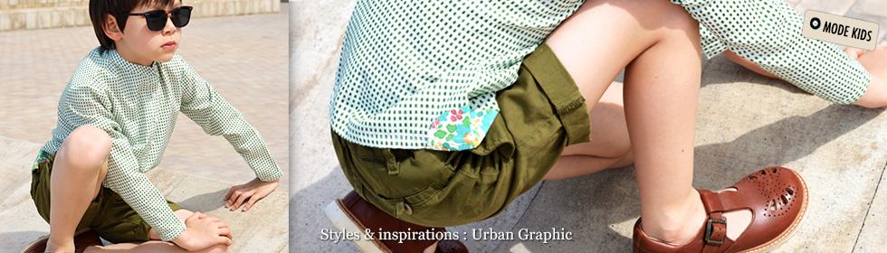Ma-Serendipite_Styles-et-Inspirations_Urban-Graphic1_juin-2016_