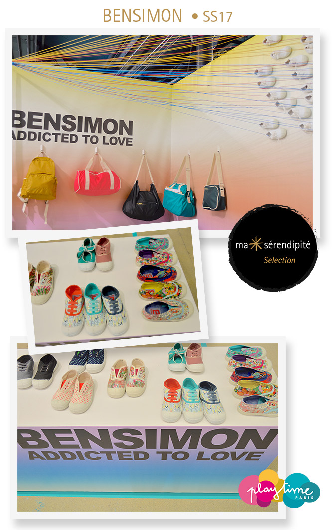 PLAYTIME_PARIS_20E_BENSIMON