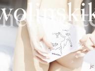 HenrietteH_x_Wolinskiski-1