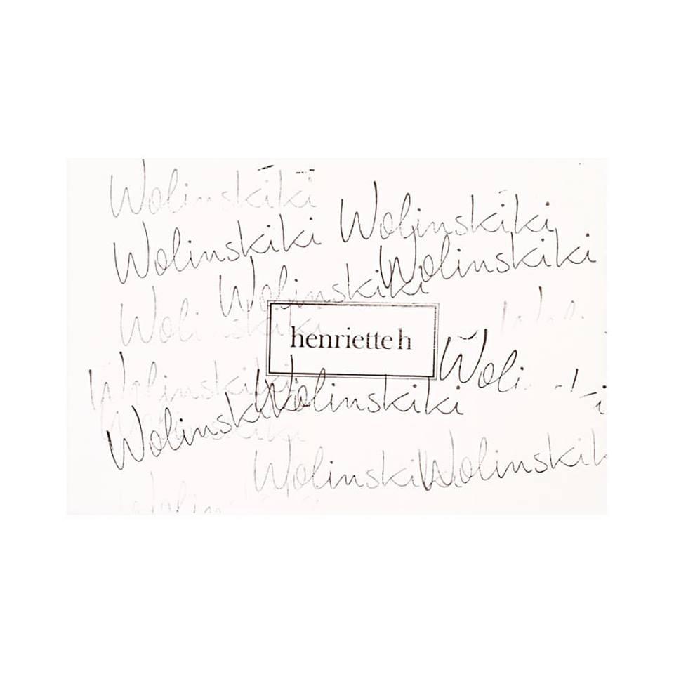 HenrietteH_x_Wolinskiski-2