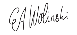 HenrietteH_x_Wolinskiski-SignatureEW