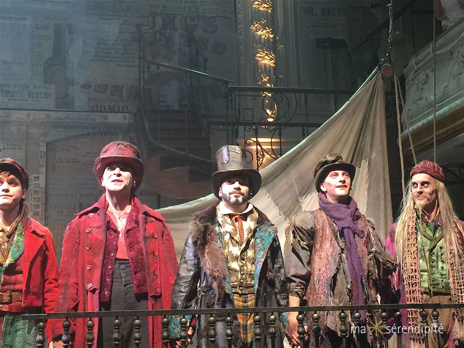Oliver-Twist-le-Musical_image3-MS