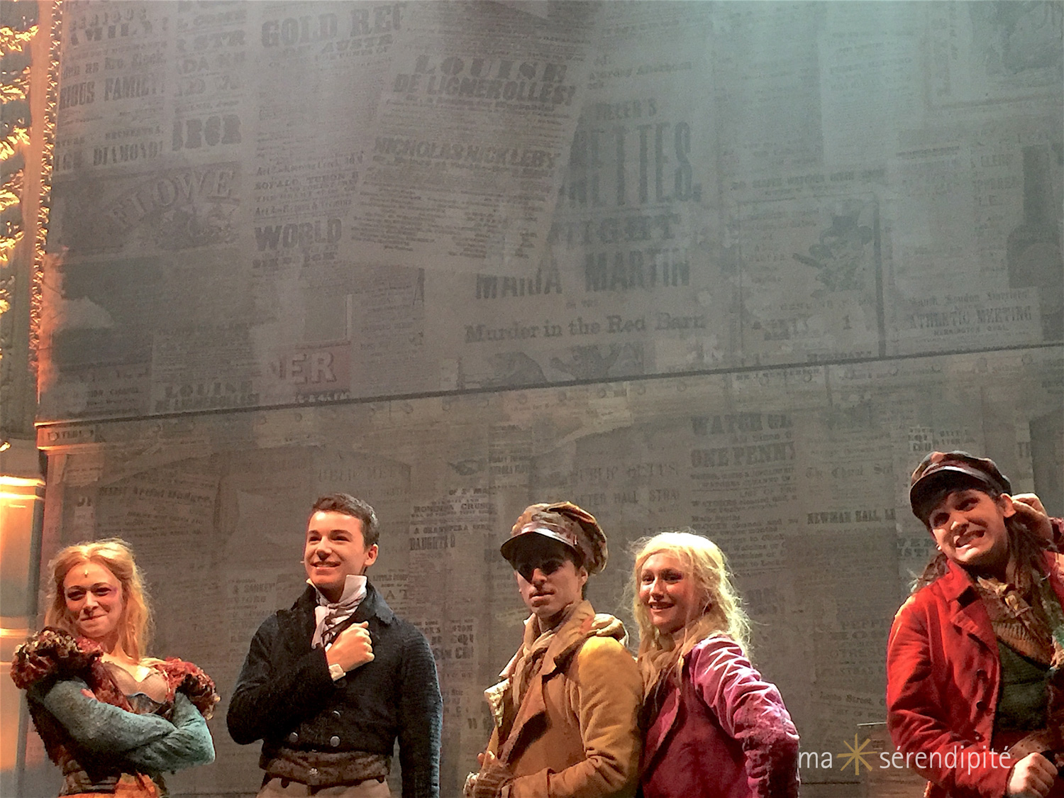 Oliver-Twist-le-Musical_image4-MS
