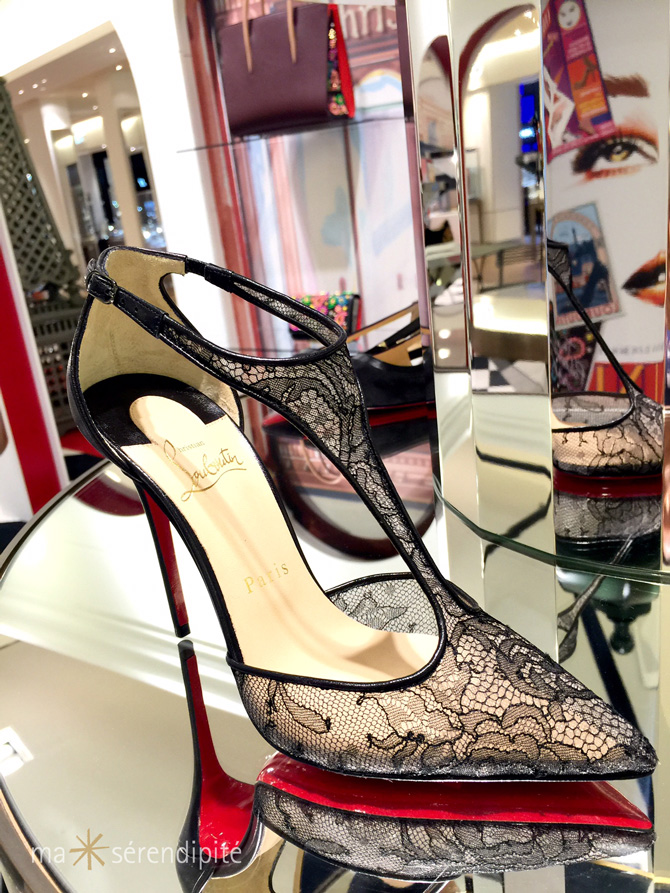 PARIS!_Christian-Louboutin-4-MS