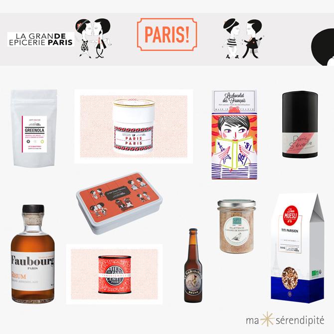 PARIS!_La-Grande-Epicerie-de-Paris_MS