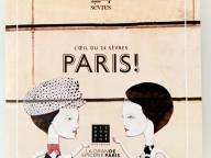 PARIS!_Visuel-generique_MS