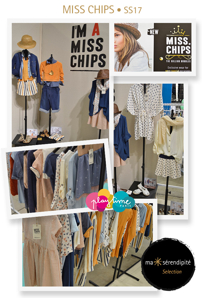 PLAYTIME_PARIS_20E_MISS-CHIPS