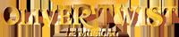 Oliver-Twist-le-Musical_Logo