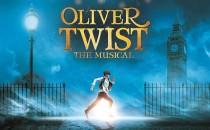 Oliver-Twist-le-Musical_visuel-generique