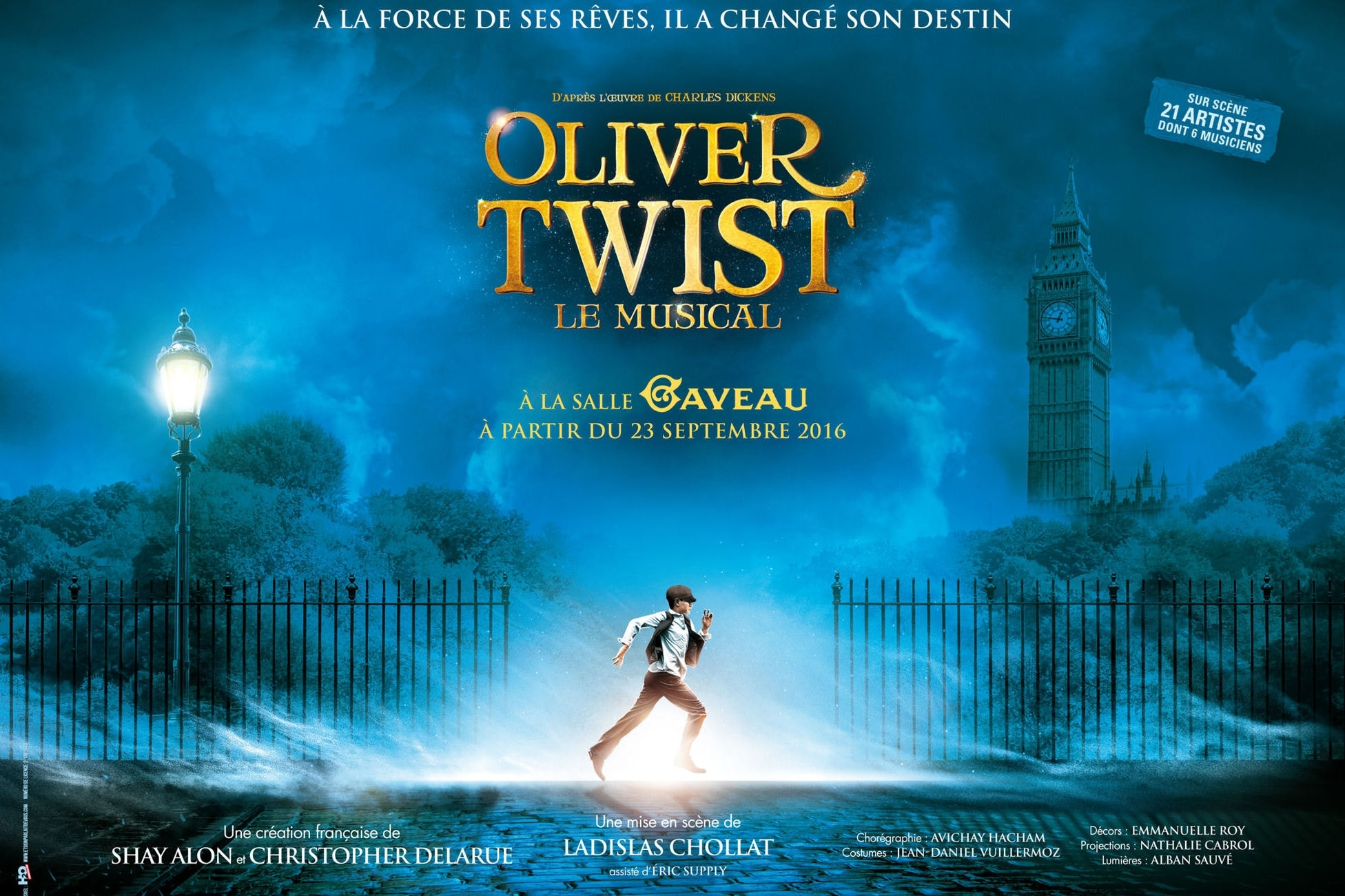 Oliver-Twist-le-Musical_visuel-generique-GM