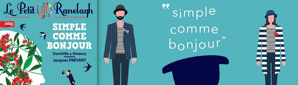 Ma-Serendipite_Domitille-Amaury-Simple-comme-bonjour-Prevert