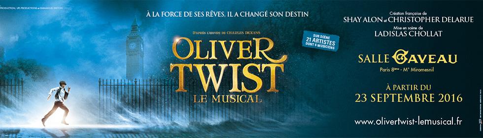 Ma-Serendipite_Oliver-Twist-le-Musical