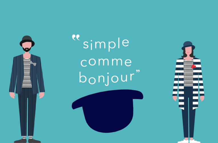 Spectacle-Simple-comme-bonjour_2
