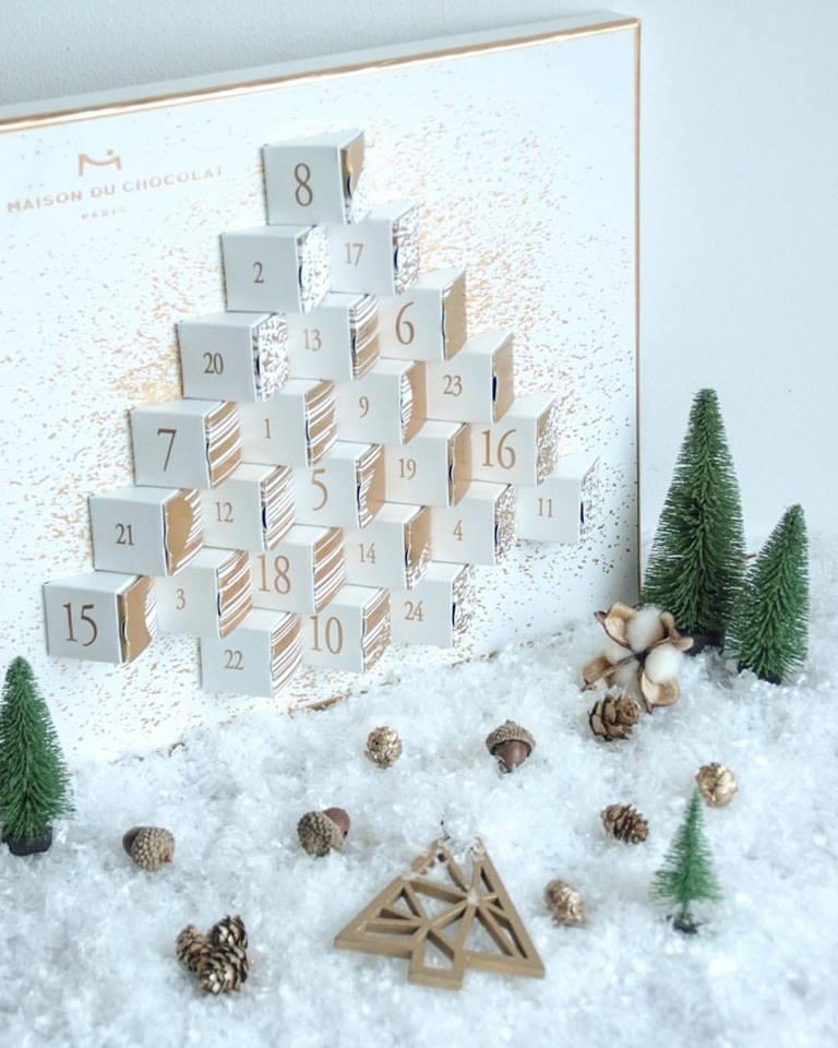 LA-MAISON-DU-CHOCOLAT_Calendrier-de-l-Avent_neige