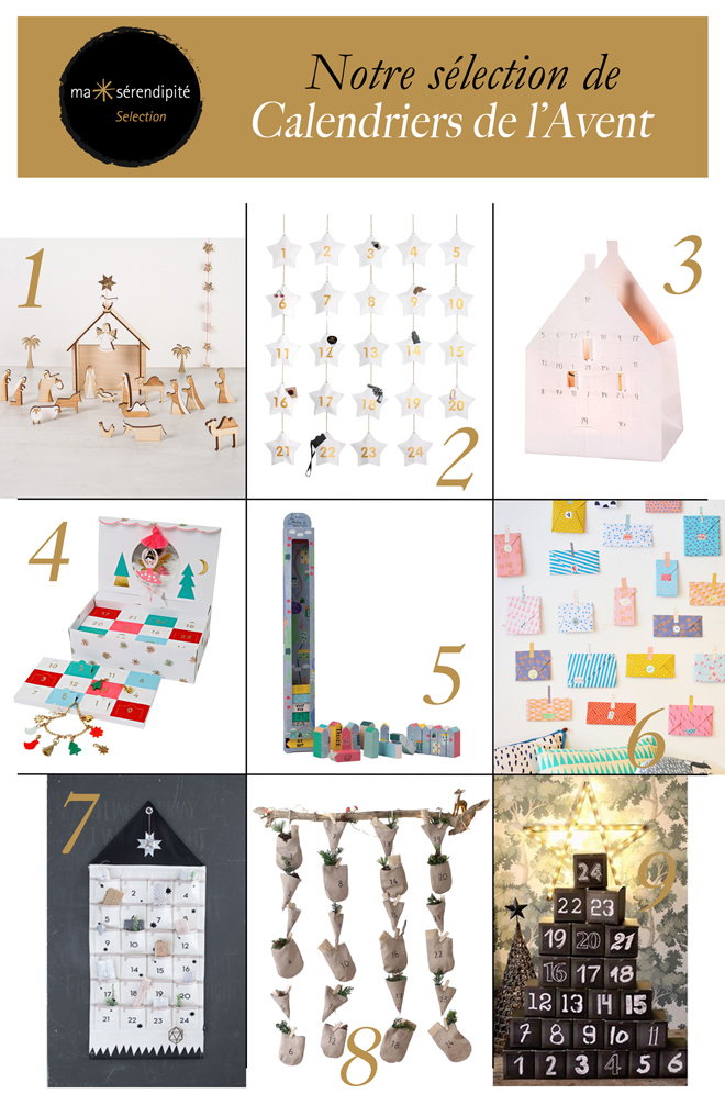 Selection_CALENDRIER-AVENT-NOEL2016_BD