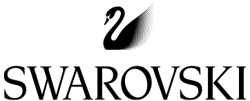 Logo_Swarovski_v2016