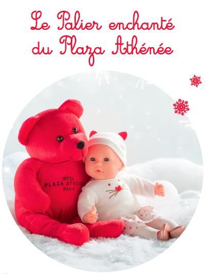 PLAZA-ATHENEE_La-Palier-Enchante