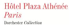 PLAZA-ATHENEE_Logo