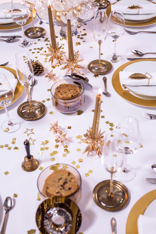 Zanita-swarovski-christmas-crystals-table-ornament-2_BD
