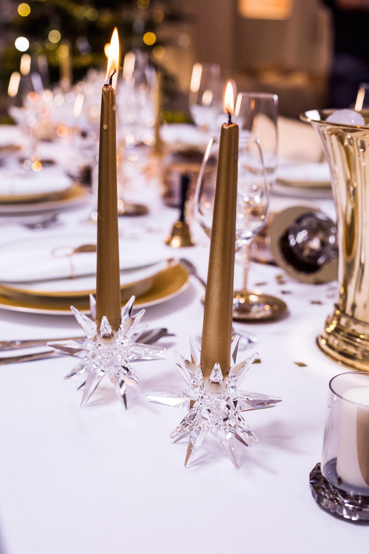 Zanita-swarovski-christmas-crystals-table-ornament_BD