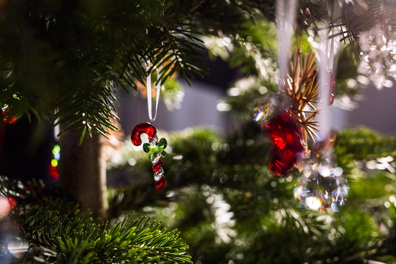 Zanita-swarovski-christmas-traditional-crystals-ornament_BD