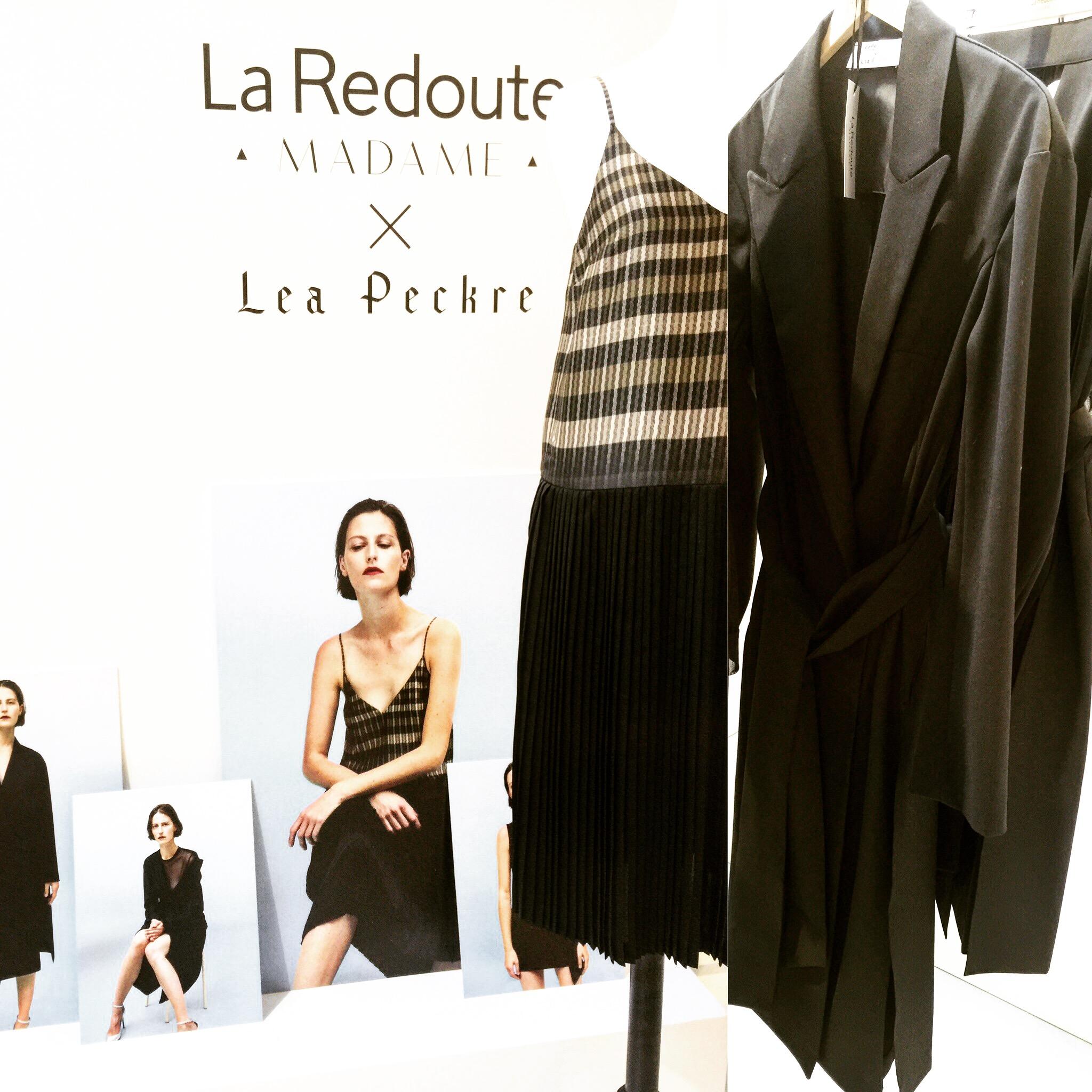 La-Redoute-Lea-Peckre-pressday-MS