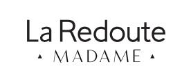 La-Redoute-Madame-logo