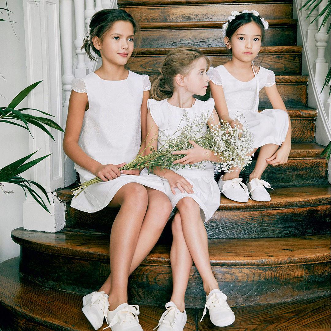 JACADI-x-LAURE-DE-SAGAZAN_trio
