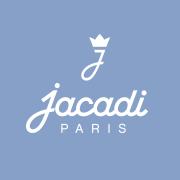 JACADI_logo