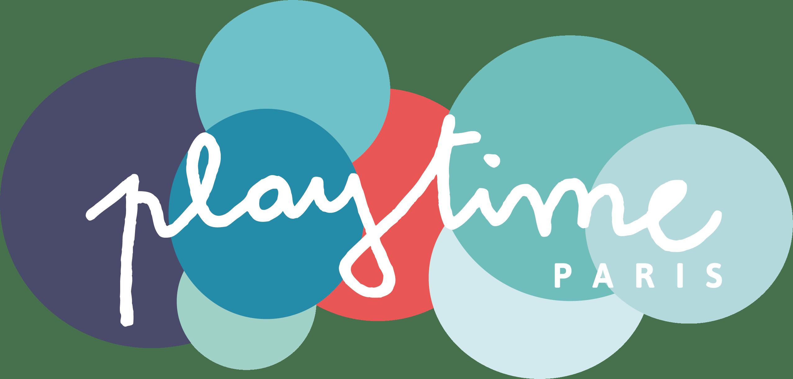 PLAYTIME-PARIS-21E_Logo-AW17