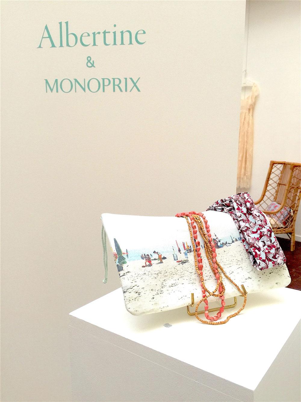 Albertine-Monoprix-pochette