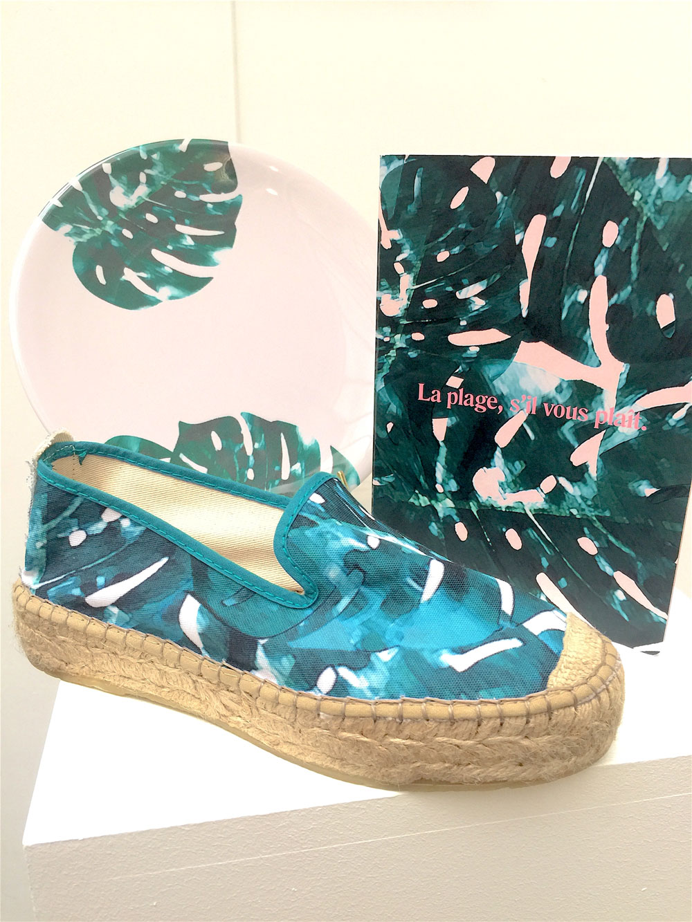 Albertine-espadrilles-tropical-deco