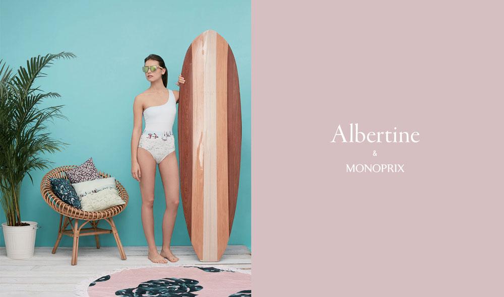 Albertine-visuel-pub