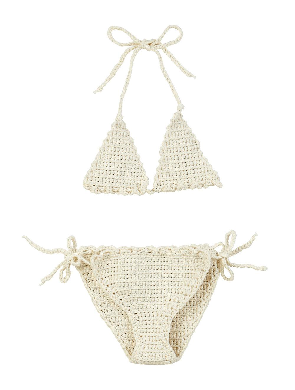 GABRIELETVALENTIN-SS17-Bikini-crochet