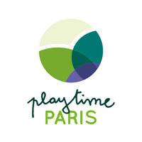 Playtime-Paris-logocube-small