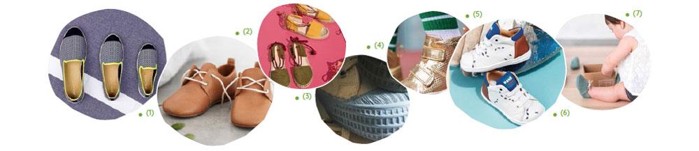 Playtime-Paris-nouvelles-marques-Chaussures