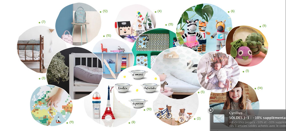 Playtime-Paris-nouvelles-marques-Lifestyle