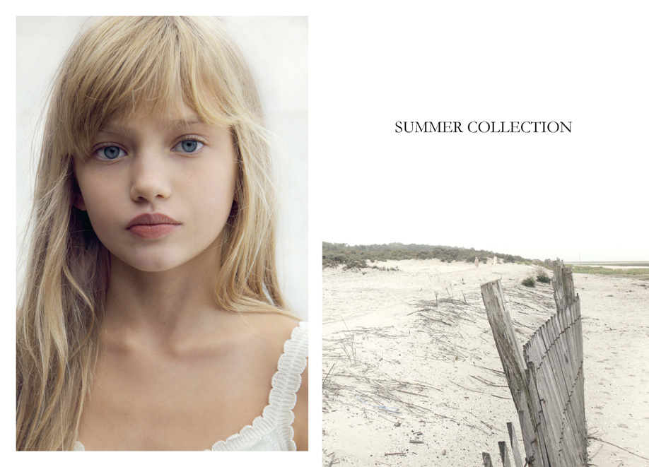 Summer-17-collection-GV
