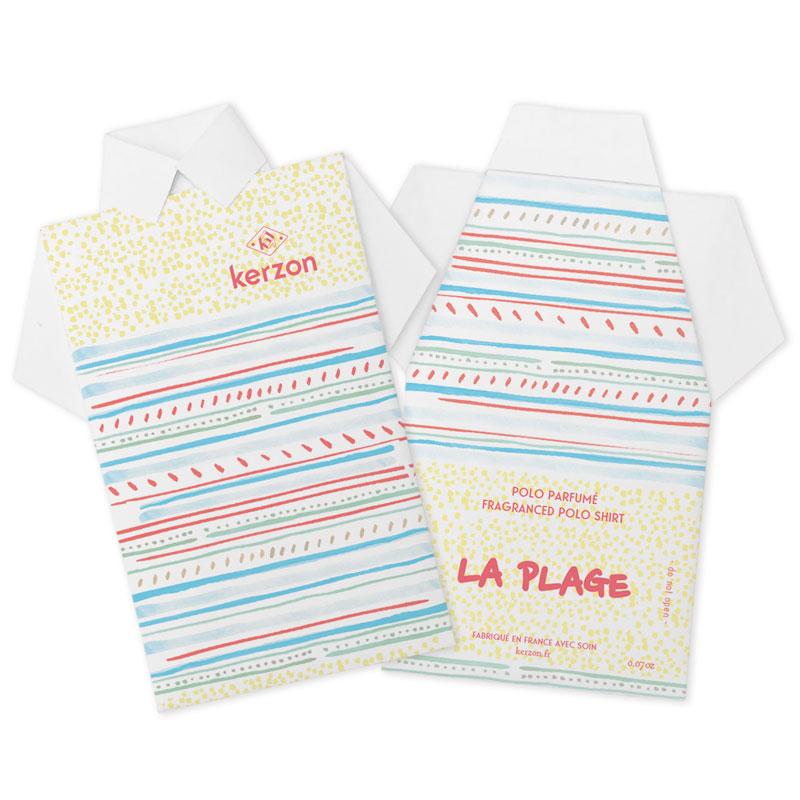 Kerzon-pochette-chemise-parfumee
