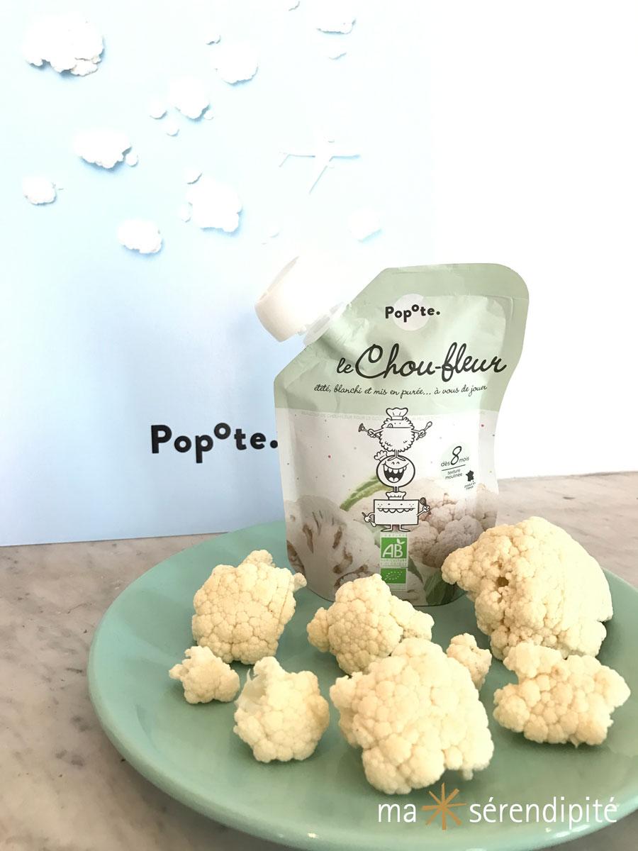 Popote-gourde-chou-fleur