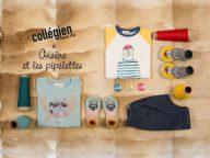 Collegien-arsene-et-les-pipelettes-visuel-collaboration