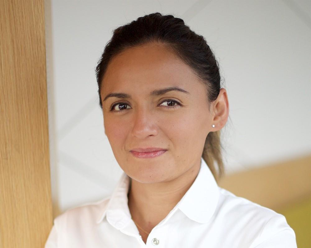 Beatriz-Gonzalez-Chef