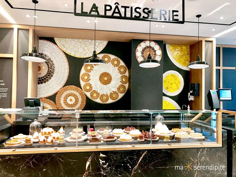 La-Grande-Épicerie-de-Paris-Rive-Droite-Patisserie-MS